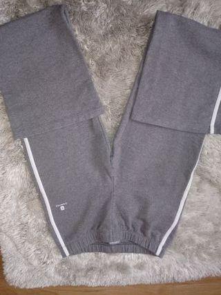 Pantalón de niña.