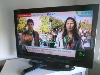 """TV LCD OKI V32C-PHTUI 32"""""""