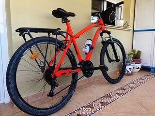 Bicicleta BTWIN 26'