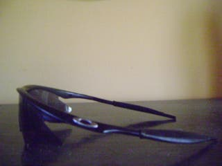 Gafas Oakley M-frame clásicas