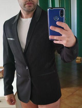 americana blazer