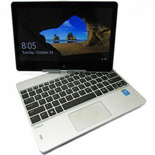 HP EliteBook Revolve 810 G3 Core i7 8GB RAM 256GB