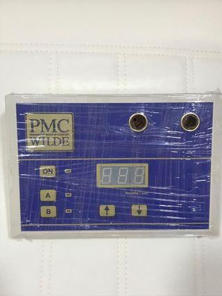 ESTETICA Equipo PMC SuperL TA8 MicroPigmentación