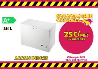 ARCON INDESIT 311L --- 25€/MES