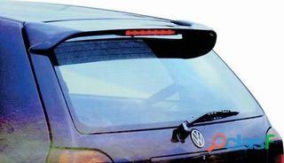 Aleron Volkswagen Golf 1995