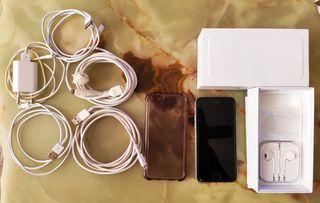 iphone 6 16GB más accesorios