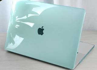 Funda MacBook Air 13 pulgadas