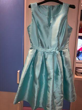 bb31b4b13 Vestido estilo princesa de segunda mano en la provincia de Valencia ...