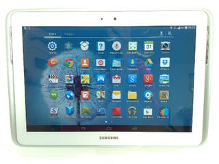 5606190 Tablet pc samsung glaxy note