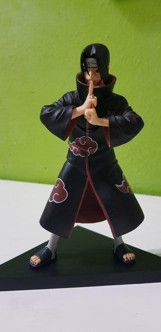 Figura Itachi