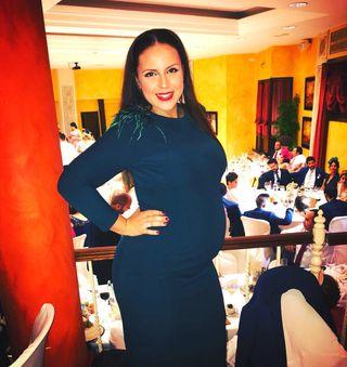Vestidos fiesta y flamenca OFERTA