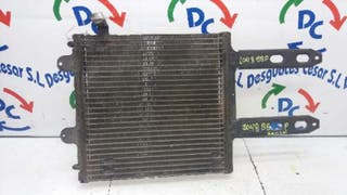Radiador calefaccion / aire acondicionado Seat Aro