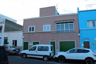 Casa en venta en Arafo