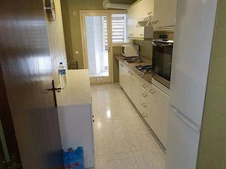 Apartamento en venta en Centre Històric - Rambla Ferran - Estació en Lleida