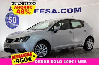 Seat Ibiza 1.2 TSI 90cv Style 5p