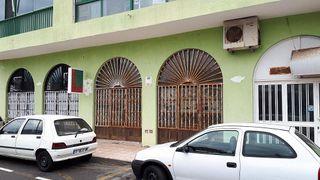 Local en venta en Alcalá en Guía de Isora