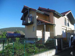 Casa pareada en venta en Arnuero