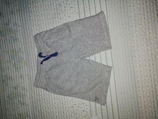 2 pantalones talla 4-5 años Sfera