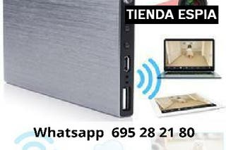 wxz Videocamara FULL HD WIFI