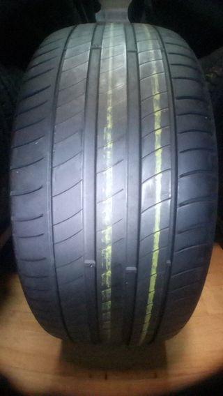 235/50/17 96W Neumáticos Michelin