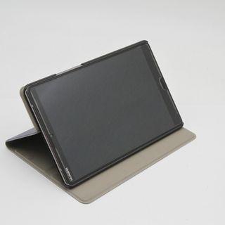 Tablet HUAWEI Mediapad M5 8.4 Wi-Fi ref: E331468