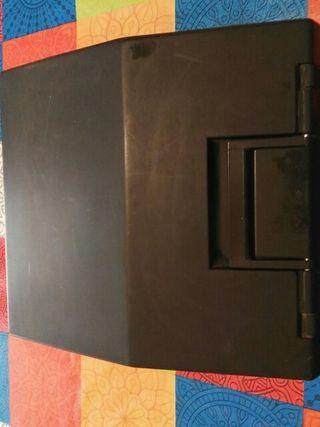 Maquina de escribir Olivetti 'Lettera 42'