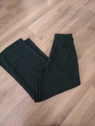 pantalon fino
