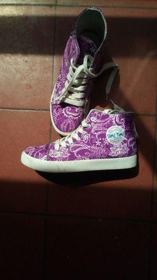 zapatillas (38)
