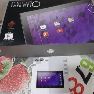 Tablet Acer para piezas