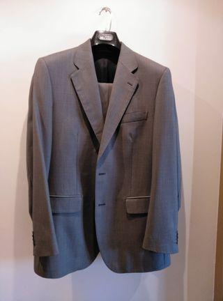 trajes chaqueta caballero