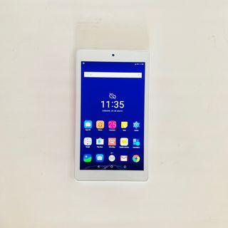 "Tablet ALCATEL PIXI 4 7"""