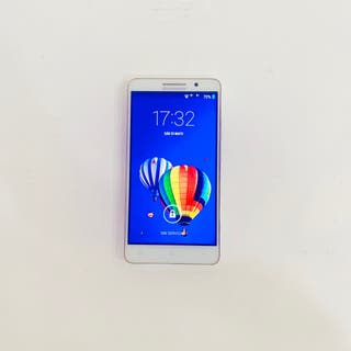Smartphone LENOVO A616