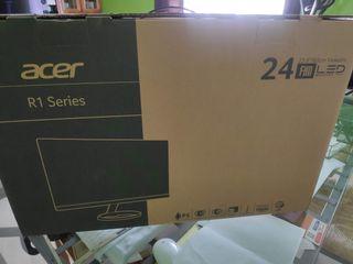 Acer R241Y 24 PULGADAS