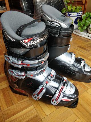 Botas de Ski Nordica Easy Move XE 28.5