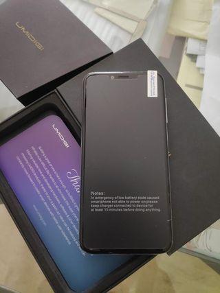 UMIDIGI ONE 4 GB/ 32 GB