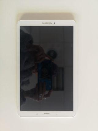 "Tablet Samsung Galaxy Tab A 10.1"" 2016 32GB Blanca"