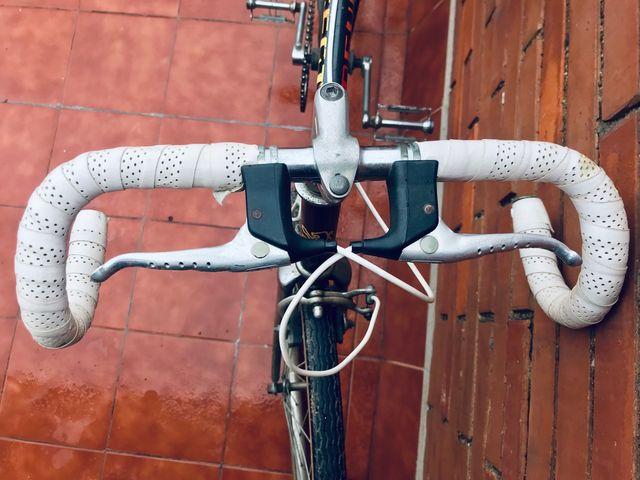 Bicicleta Peugeot Vintage Junior