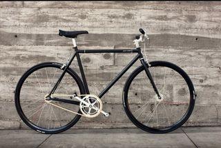bici Jack and Jones nueva