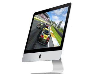 "iMac pantalla 21"" - Intel i5 - 16gb ram - 512 SSD"