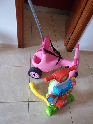 accesorios para niños
