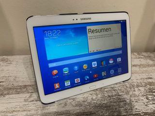 "Samsung Galaxy Tab 3 GT-P5210 10.1"" 16GB Blanco"