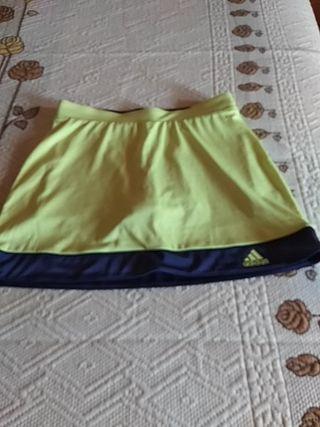 78411f95e Pantalones de Pádel de segunda mano en la provincia de Alicante en ...