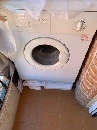 Secadora de 5 kg