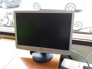 Fujitsu pantalla monitor