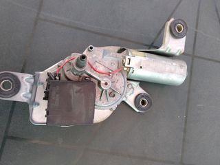 motor lavaparabrisas bmw