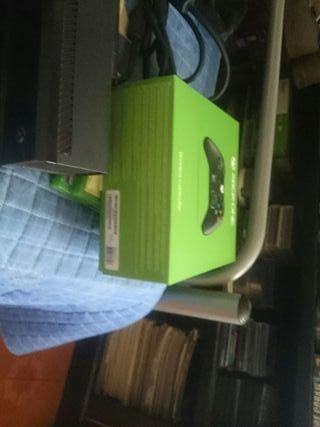 xbox oye 500gb