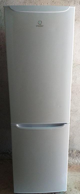 frigorifico no frost con porte 150euros