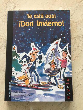 Don Invierno