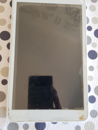 cendo Mini Tablet Alcatel Pixi 3