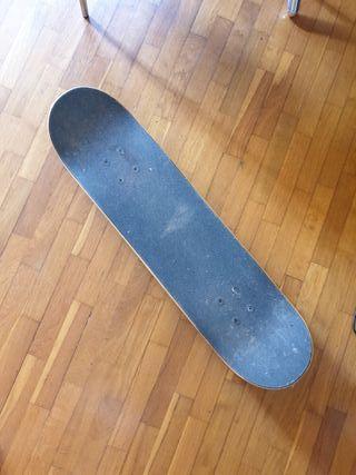 Skate Oxelo